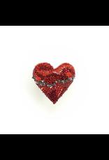 Trovelore LOVE HEART BR