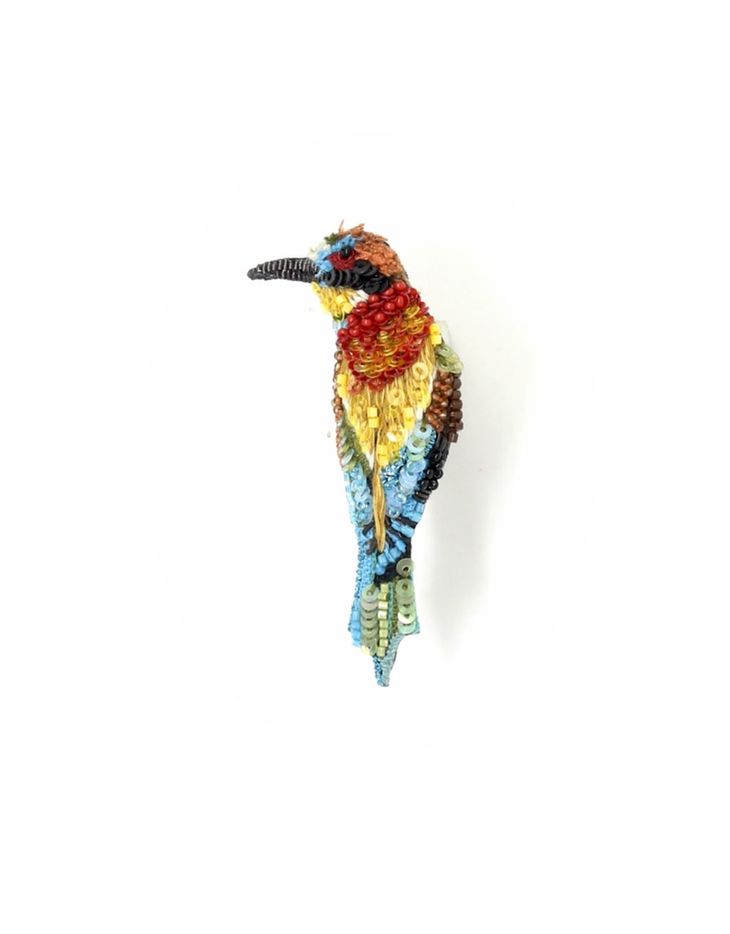 Trovelore BEE EATER BR