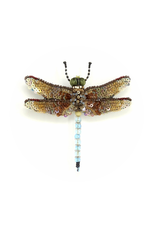Trovelore EMPEROR DRAGONFLY BR