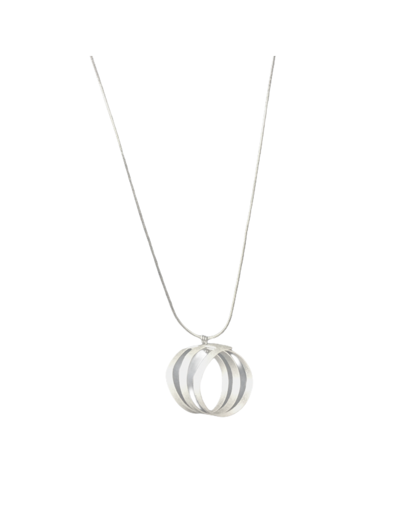 Character Jewels COIL chain N