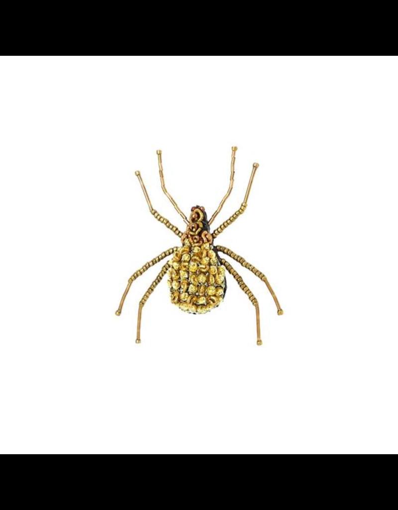 Trovelore GOLD SPIDER BR