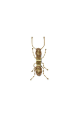 Trovelore GOLD ANT BR