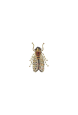 Trovelore GOLD FLY BR