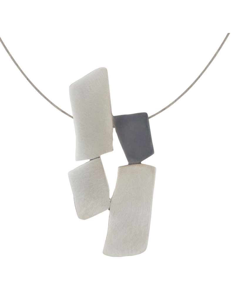 Aines SHAPES pendant N