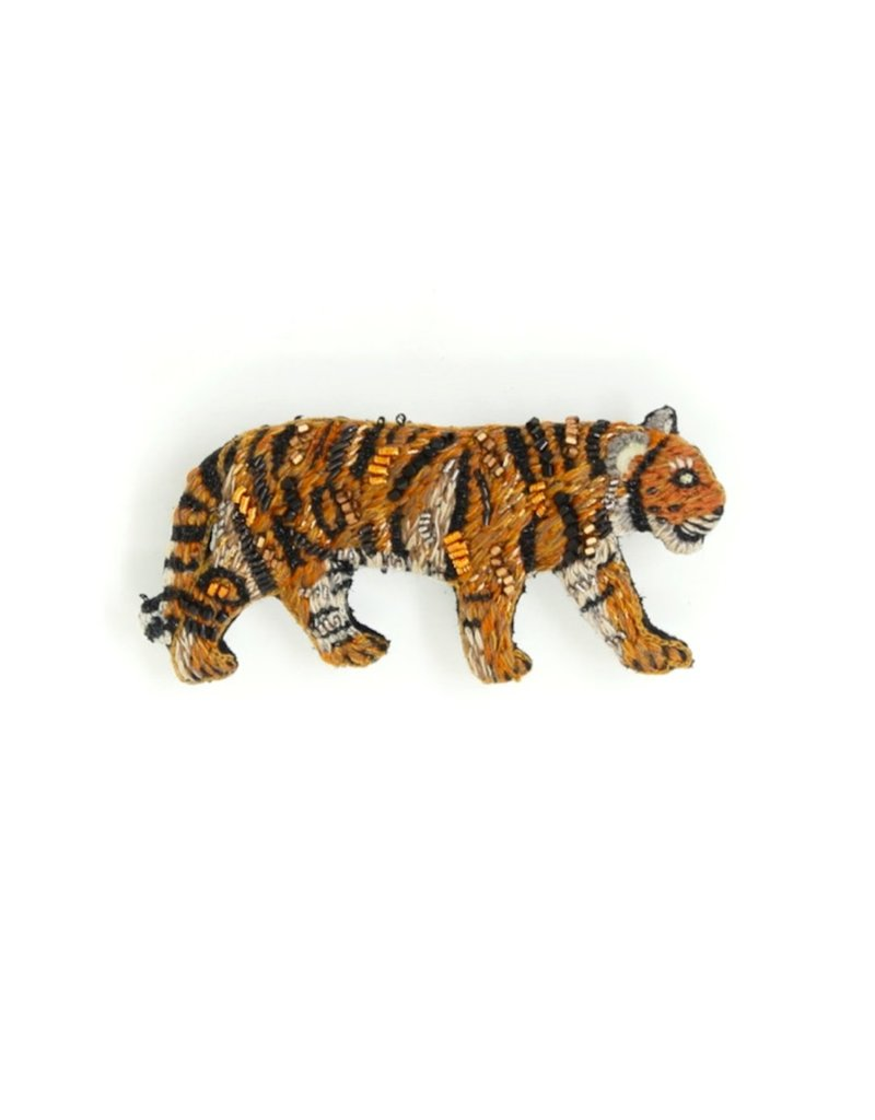 Trovelore BENGAL TIGER BR