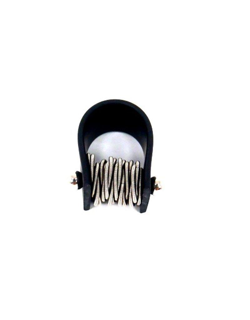 Jolly ZILIA4 PVC metal loop R