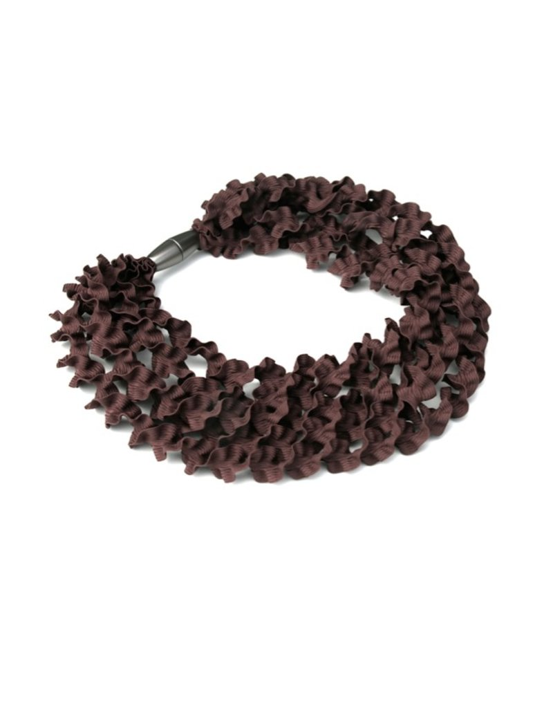 Materia Design LACCIO elastic medium N