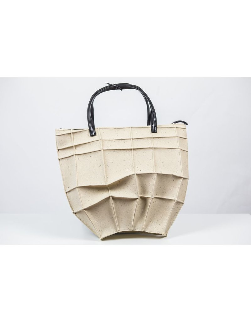 Infra EDWARD shoulder medium BAG