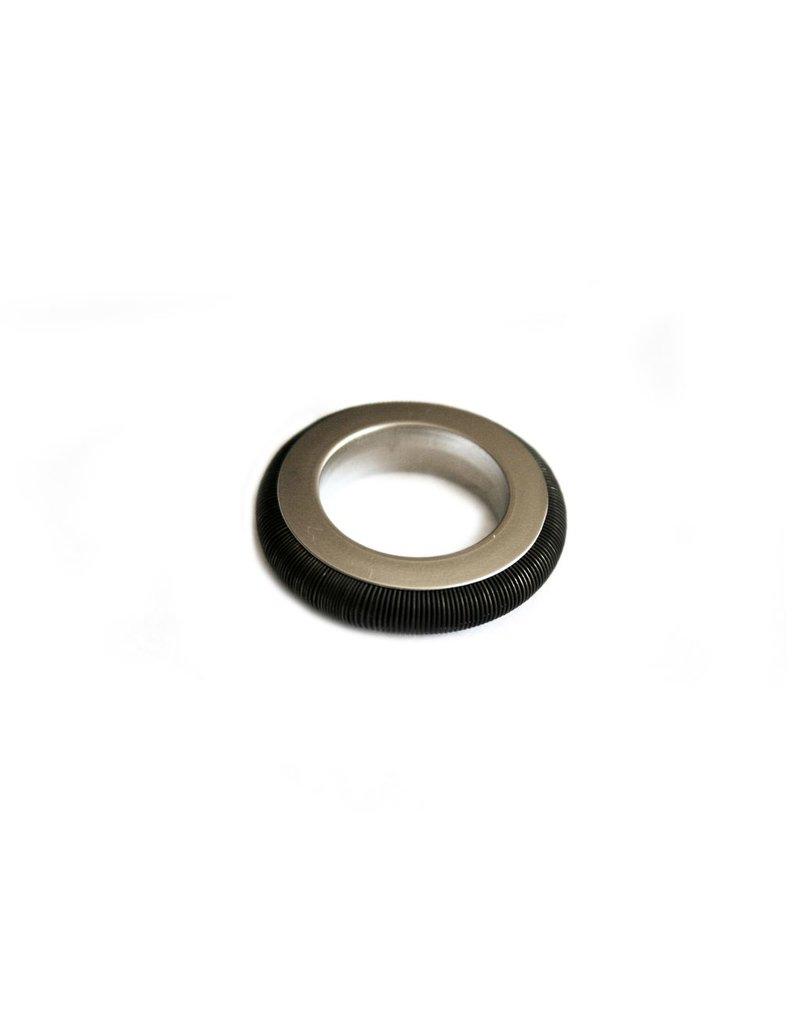 Industrial Jewellery NAOMI full steel R