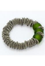 Jolly FRLB1 steel loop 3 coil B