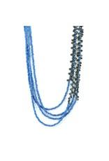 Jolly GOCCEC1 small bead side long N
