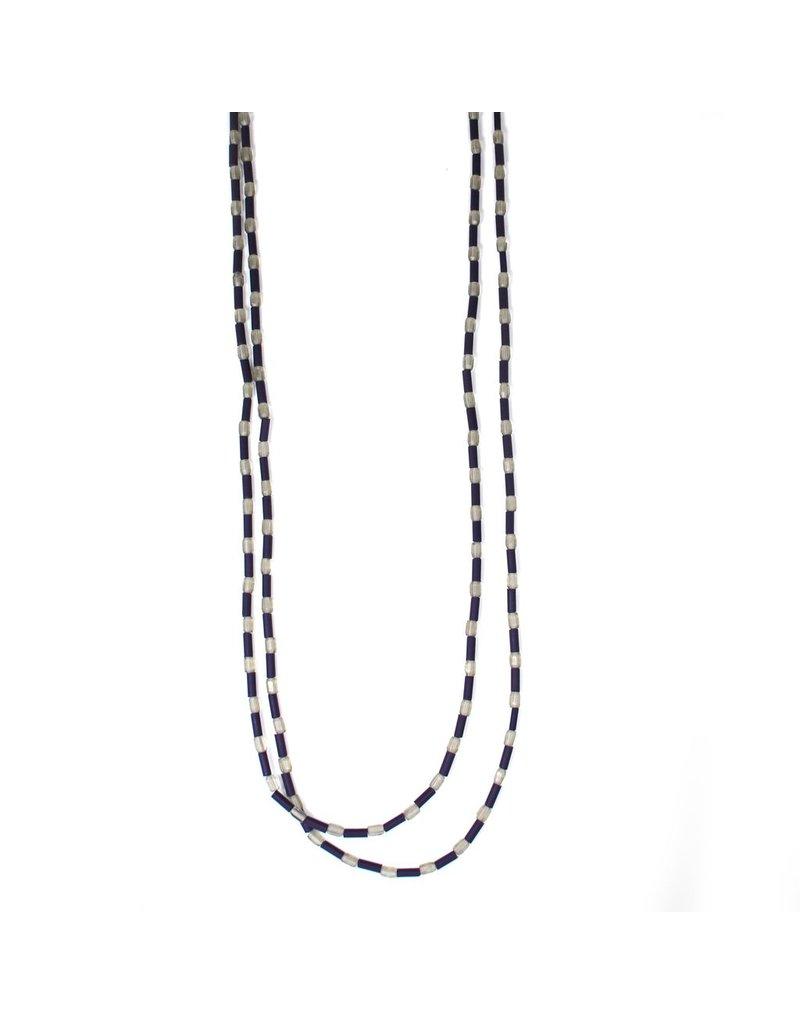Jolly LINEAC6 2 layer alternate glass bead N