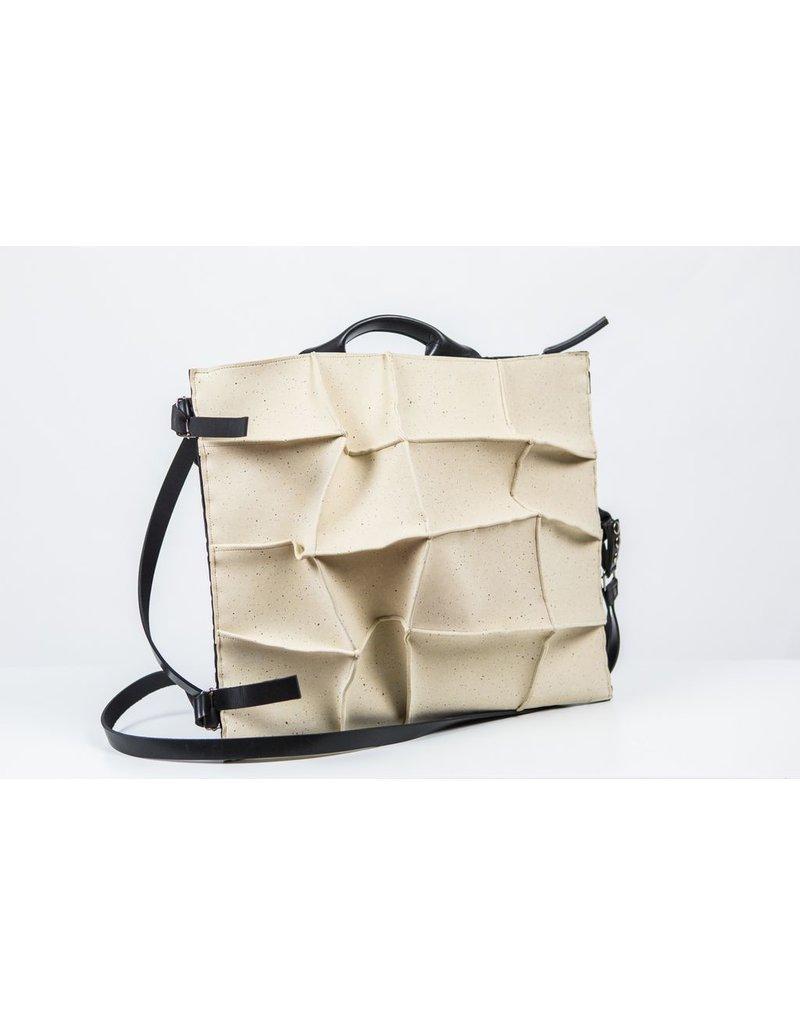 Infra EDWARD back large BAG