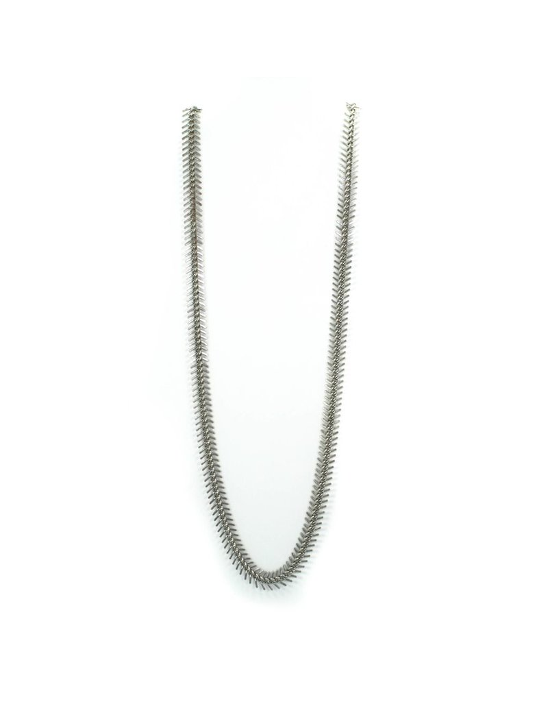 Carme Anglada Chain long N