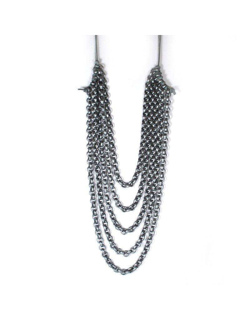 Carme Anglada Multi chain long N