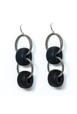 Jolly FRLO1 steel loop double coil E