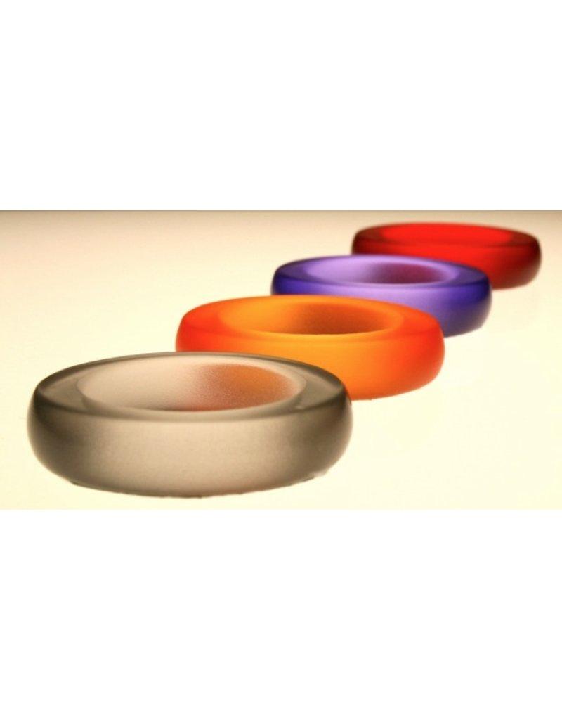 Materia Design TONDO gel B