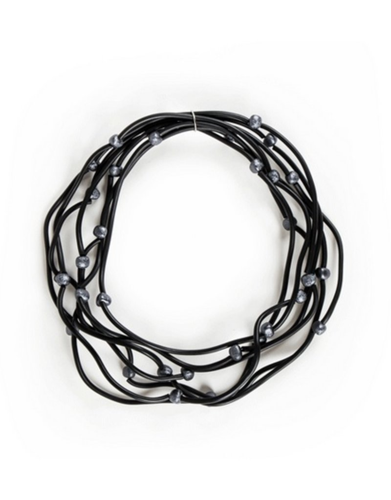 CARLA_M CHANEL bead rubber N