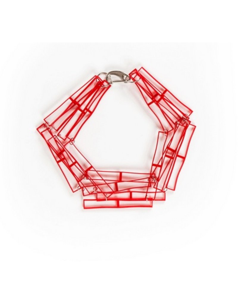 CARLA_M GRILLS acrylic rectangle N