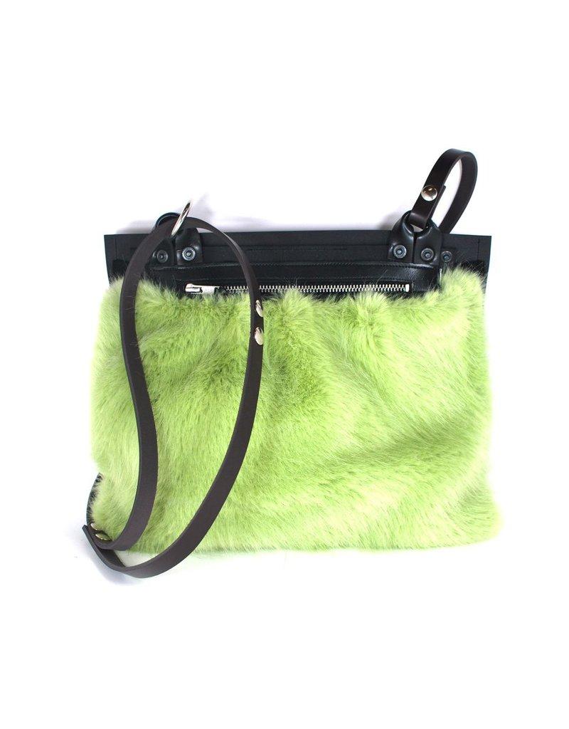 Infra TOTEM small shoulder BAG