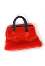 Infra SIMPLEFACE shoulder BAG