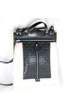 Infra TOTEM shoulder BAG