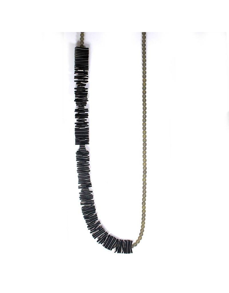 Jolly SUBC14 small bead long NEO N