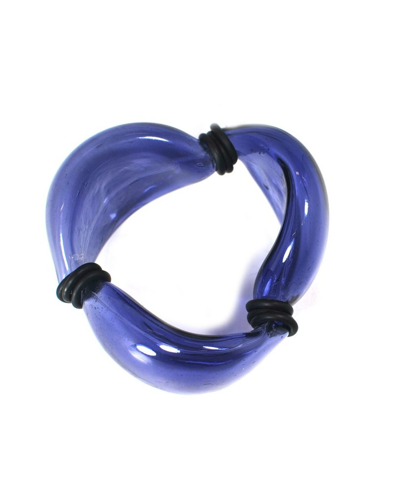 Jolly MONOB62GM glass PVC B