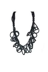 Jolly CHICHIC20 small bead loop N