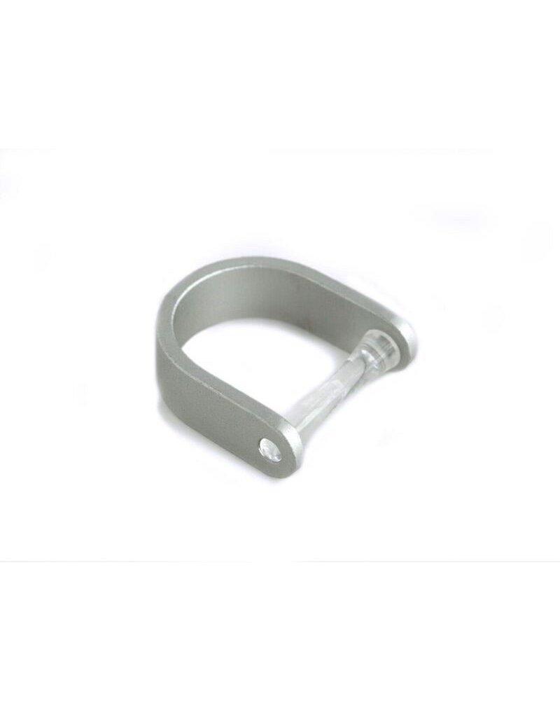 Industrial Jewellery SOFIA acrylic R