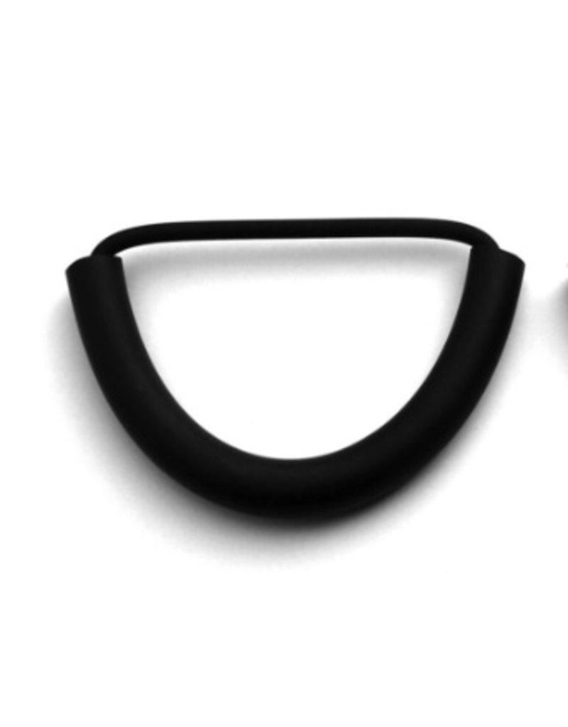 Materia Design ARCO PVC rubber B