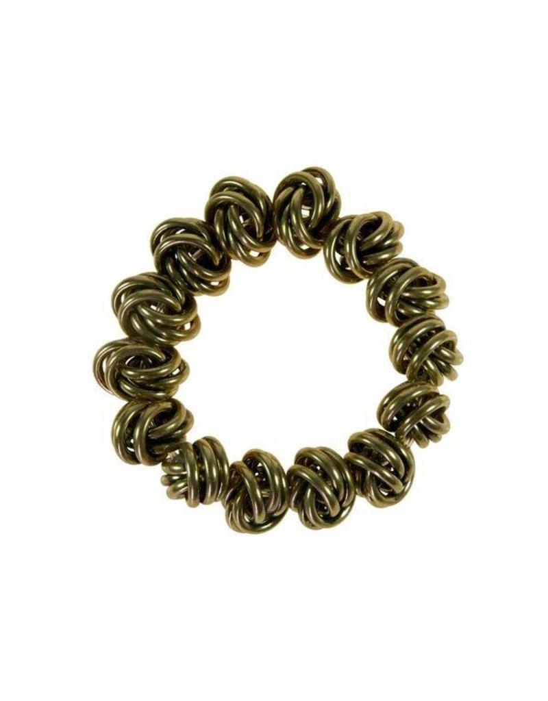 Carme Anglada Knot small B