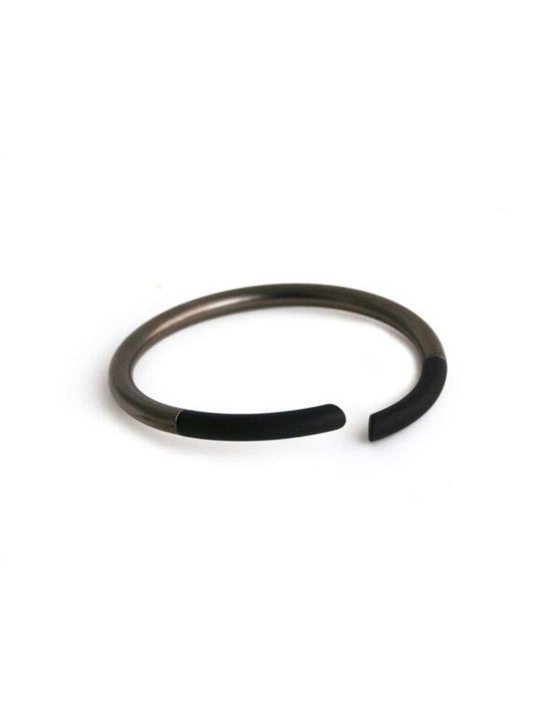 Industrial Jewellery SUSANNA cut B