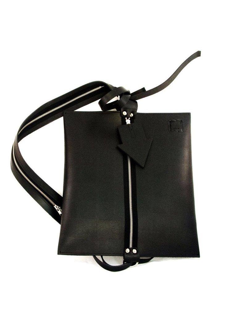 Infra ARROW shoulder Bag
