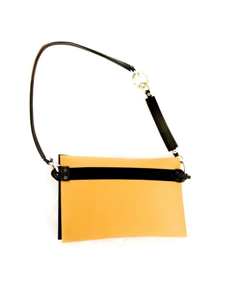 Infra DUAL Bag