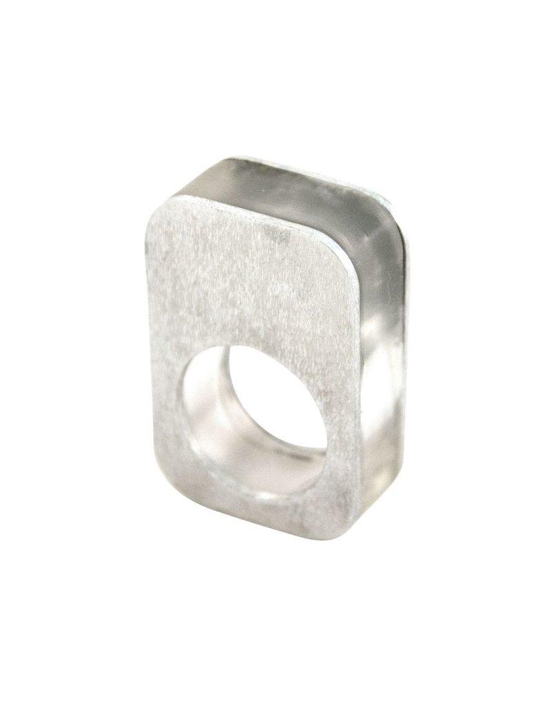 CARLA_M ICEBLOCKC aluminium perplex R