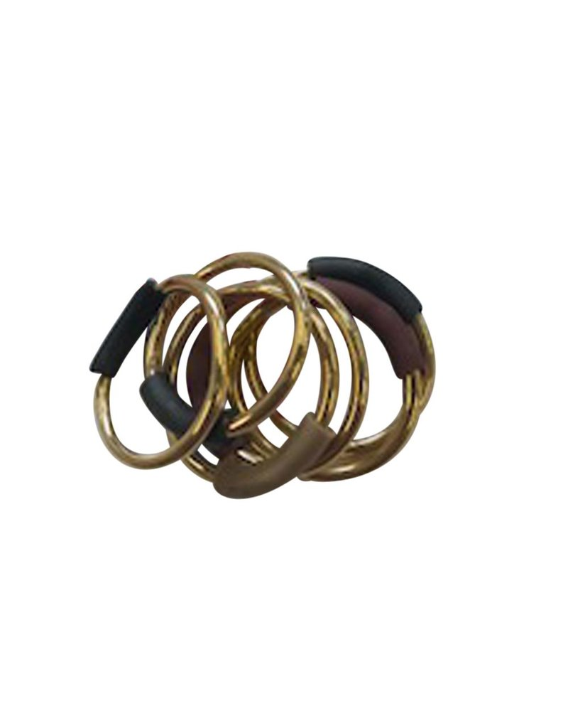 Multi rubber band R