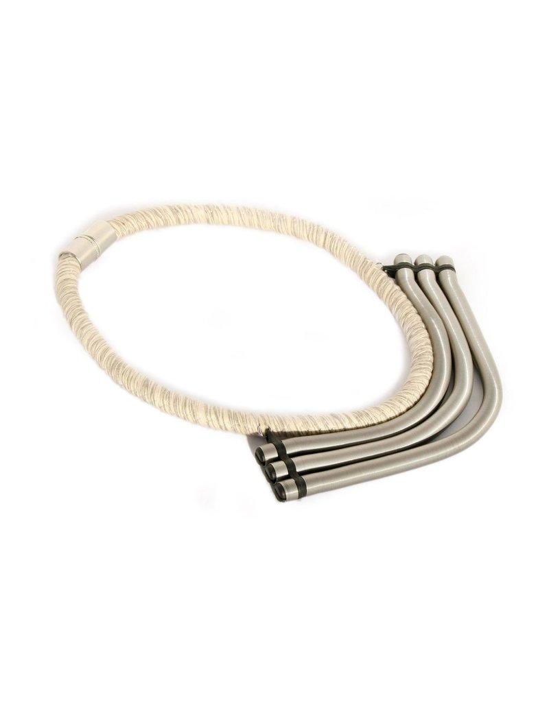 Industrial Jewellery DESIREE N