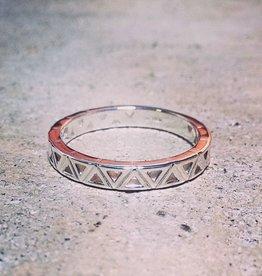 Rings EC075