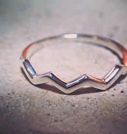 Rings EC072
