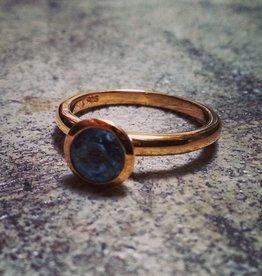 Rings Matilda Cup Ring