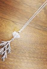 Necklaces Douglas Necklace