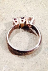 Rings Aphrodite Ring