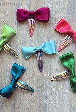 Accessories Womens Carly's Little Bows