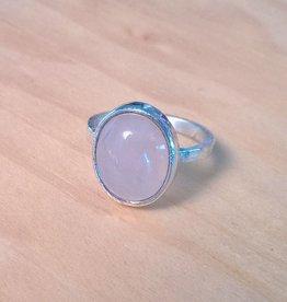 Rings Spring Blossom Ring