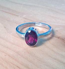 Rings Destiny Ring