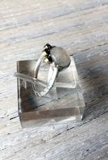 Rings Astrid Ring