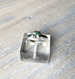 Rings Beatrice Ring