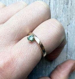 Rings Regal ring