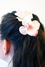 Accessories Womens May Flower Bobby Pins